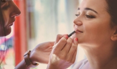 Makeup course 12