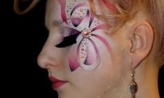 Makeup course 6